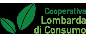 Cooperativa Lombarda di Consumo
